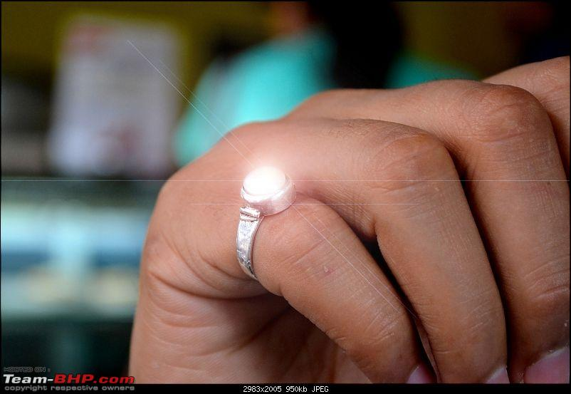 The Official non-auto Image thread-ring.jpg