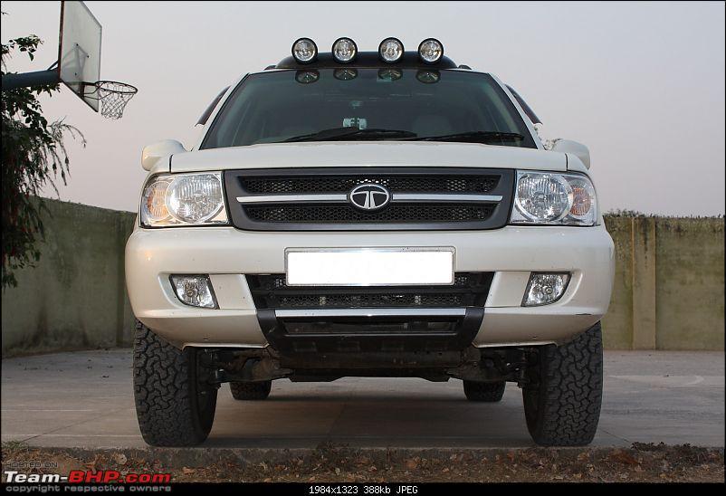 All Tata Safari Owners - Your SUV Pics here-img_0260.jpg