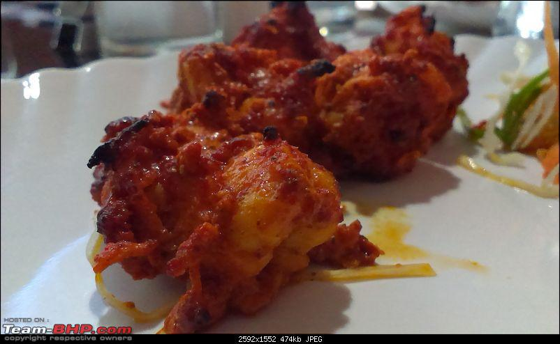 A Guide: Eating out in Hyderabad/Secunderabad/Cyberabad-jhinga-tikka.jpg