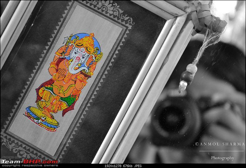 Happy Ganesh Chaturthi-dsc_0512-copy_8767_1234_temp-copy.jpg