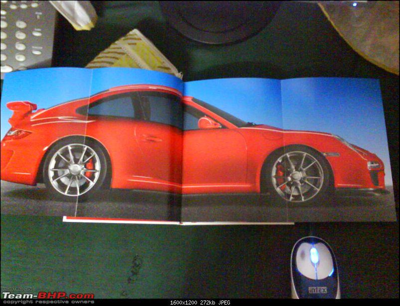 Car brochures and catalogues. Do you collect them?-dsc00373.jpg