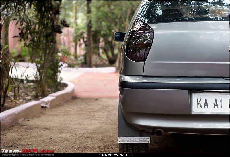 The Auto-Image thread-_dsc2915.jpg