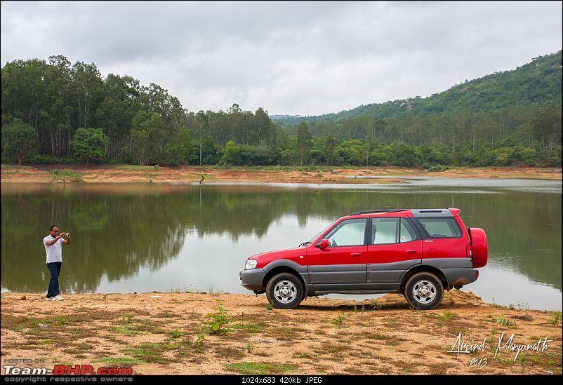 All Tata Safari Owners - Your SUV Pics here-9702746956_08146bf9ca_b.jpg