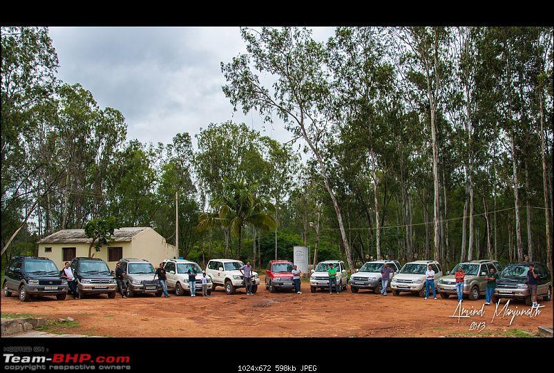 All Tata Safari Owners - Your SUV Pics here-9699597287_a27e795a9a_b.jpg