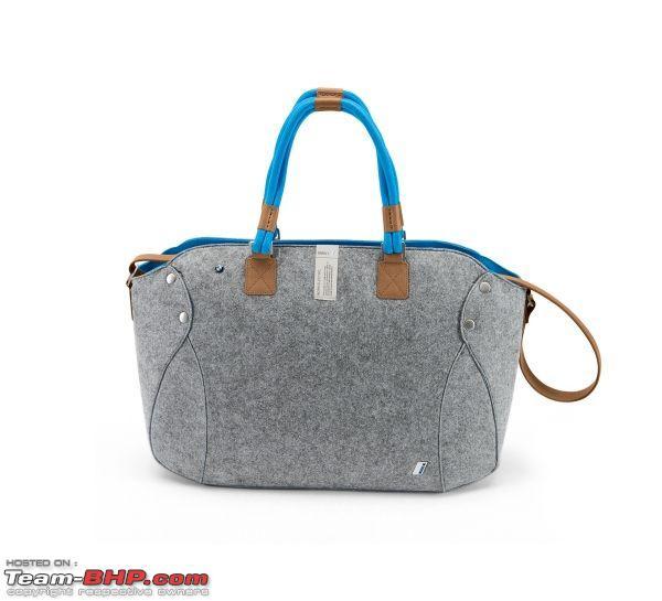 Name:  bag.jpg Views: 1346 Size:  31.4 KB