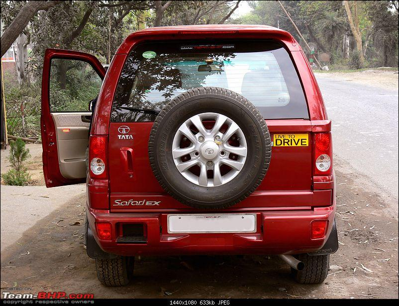 All Tata Safari Owners - Your SUV Pics here-p1050789-copy.jpg