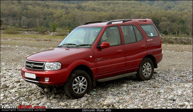 All Tata Safari Owners - Your SUV Pics here-p1060070-copy.jpg