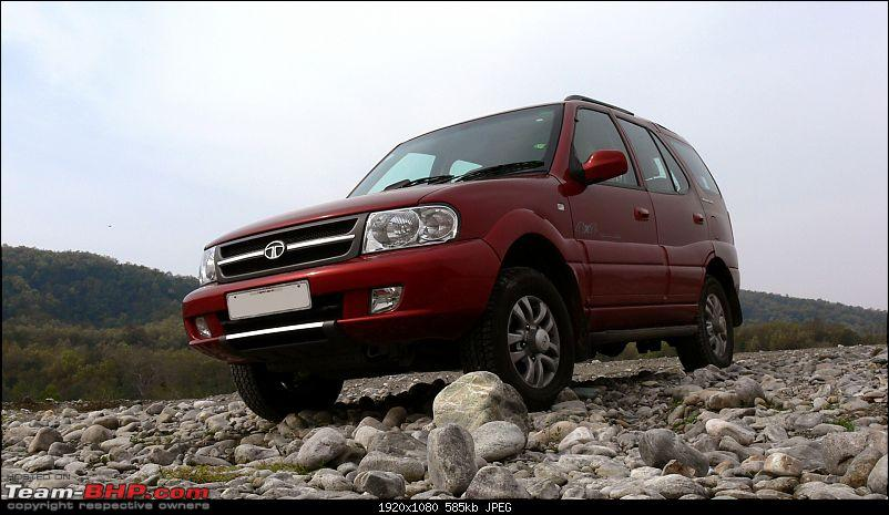 All Tata Safari Owners - Your SUV Pics here-p1060071-copy.jpg