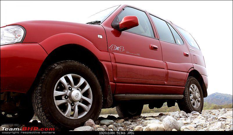 All Tata Safari Owners - Your SUV Pics here-p1060072-copy.jpg