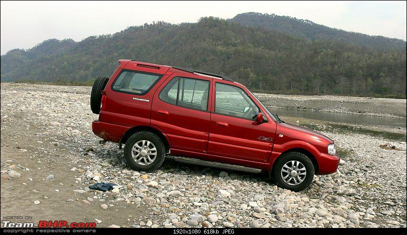 All Tata Safari Owners - Your SUV Pics here-p1060073-copy.jpg