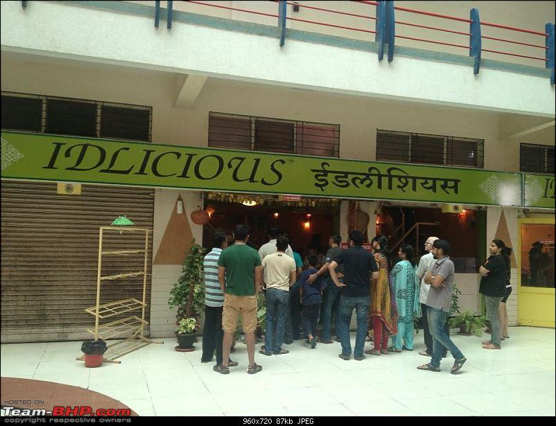 A Guide: Eating out in Pune-idli.jpg