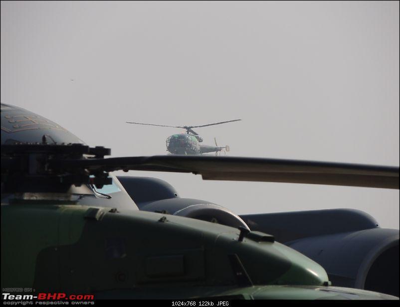 Aero India 2013 - Pictures-dscn4312.jpg