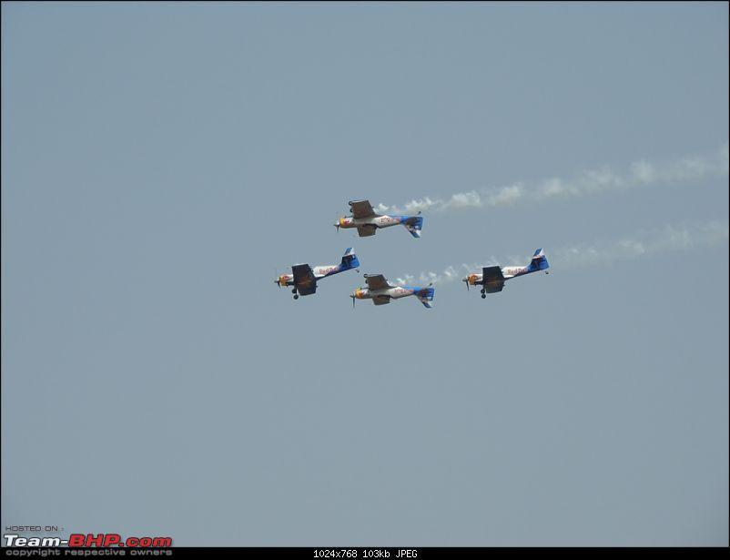 Aero India 2013 - Pictures-dscn4374.jpg