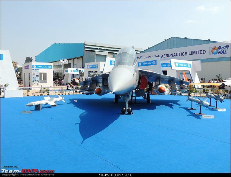 Aero India 2013 - Pictures-dscn4510.jpg