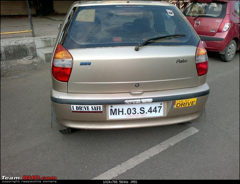 Team-BHP Stickers are here! Post sightings & pics of them on your car-20131013331_new.jpg
