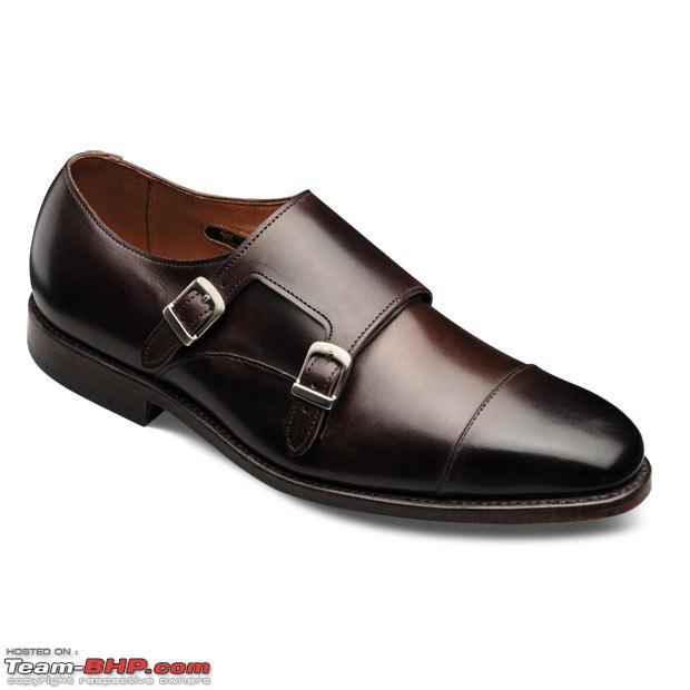 Name:  allenedmonds_shoes_neumora_brown_l.jpg