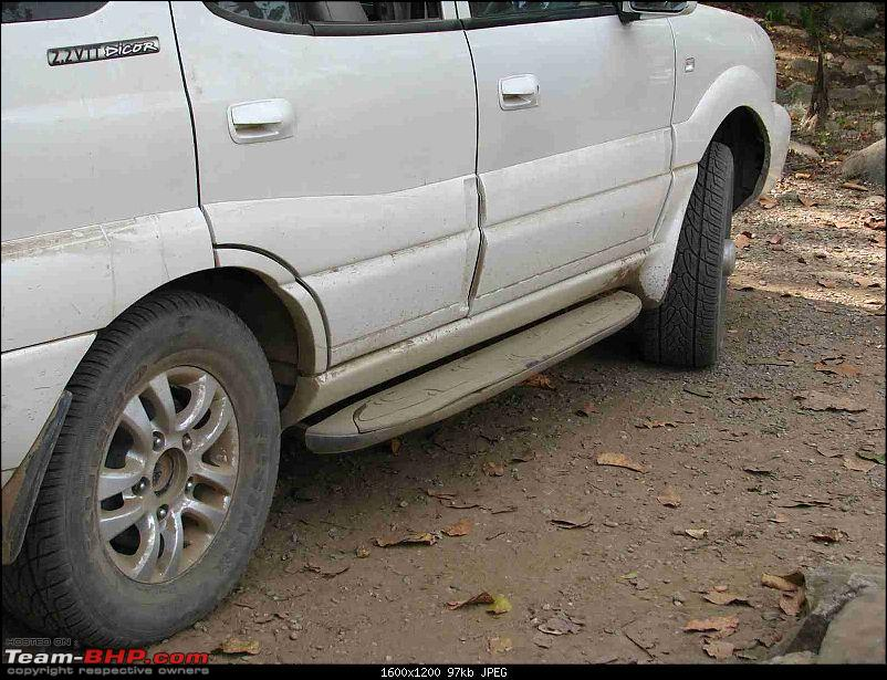 All Tata Safari Owners - Your SUV Pics here-picture-522.jpg
