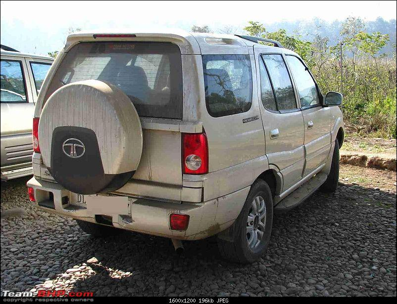 All Tata Safari Owners - Your SUV Pics here-picture-371.jpg