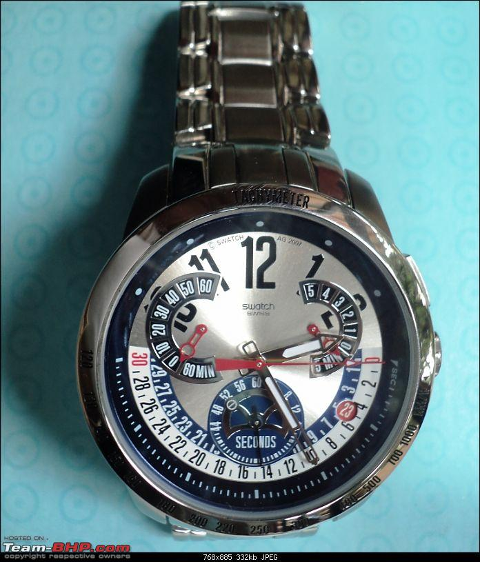 Which watch do you own-dsc01053sm.jpg