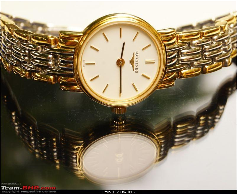 Which watch do you own-dsc06232sm.jpg