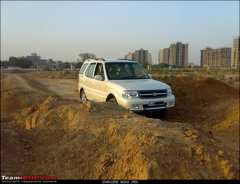 All Tata Safari Owners - Your SUV Pics here-08032009150.jpg