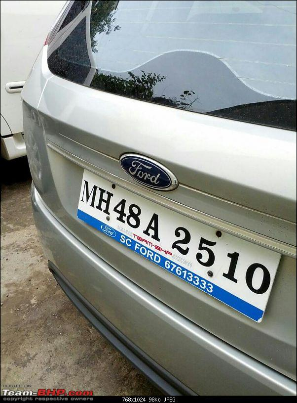 Team-BHP Stickers are here! Post sightings & pics of them on your car-65181.jpg