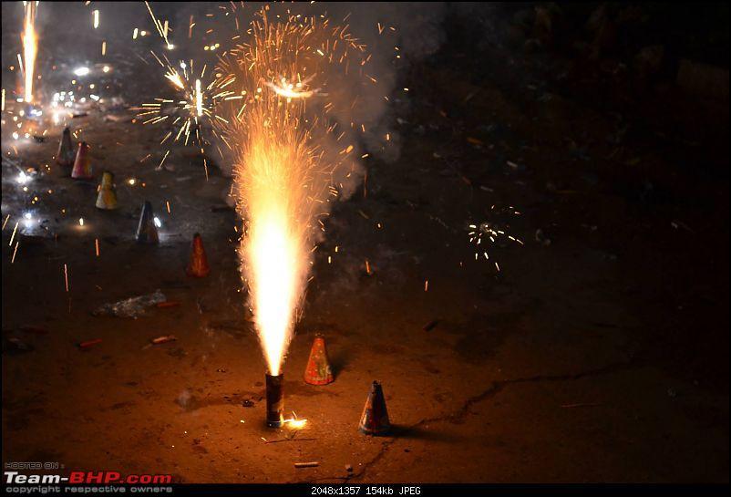The Official Theme Photography Thread: Festival Spirit-4.jpg