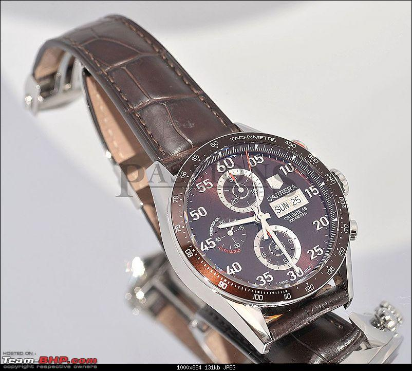 Which watch do you own-p364tag3.1.jpg