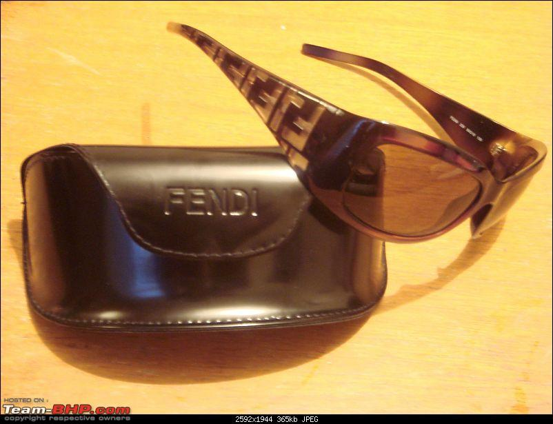 Sunglasses you own and wear thread-fendi.jpg
