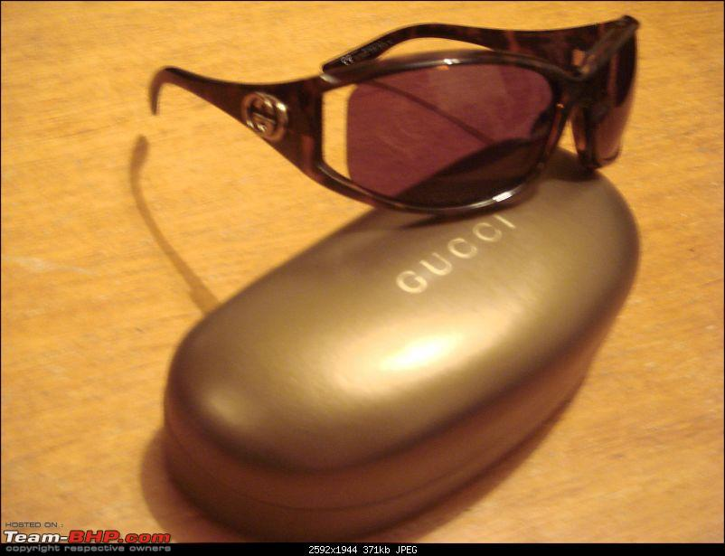 Sunglasses you own and wear thread-gucci.jpg
