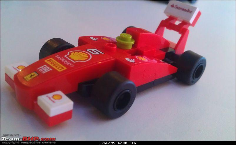 Ferrari Collectibles from your friendly Shell Outlet-imag0690.jpg