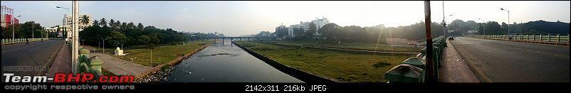 The Official non-auto Image thread-20131102_074941.jpg