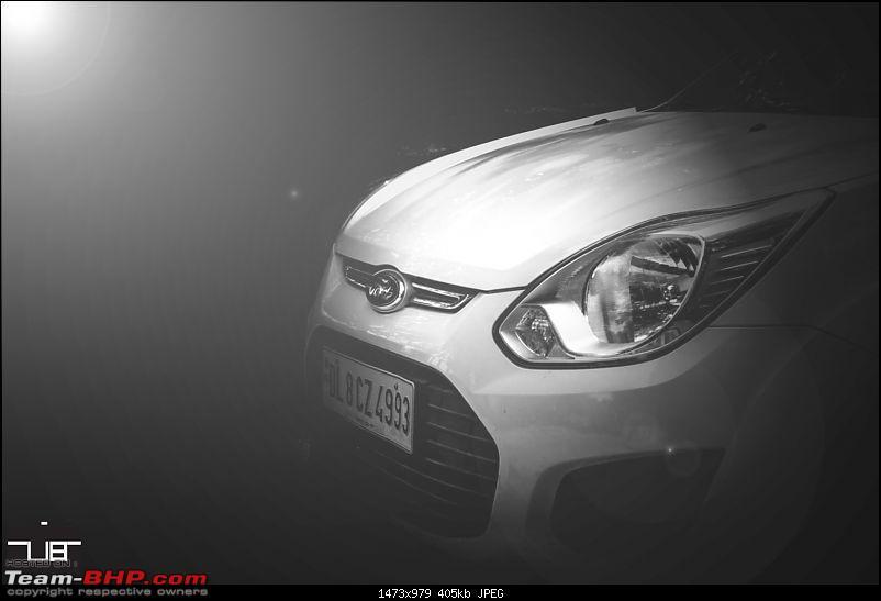 The Auto-Image thread-dsc04533-flar.jpg