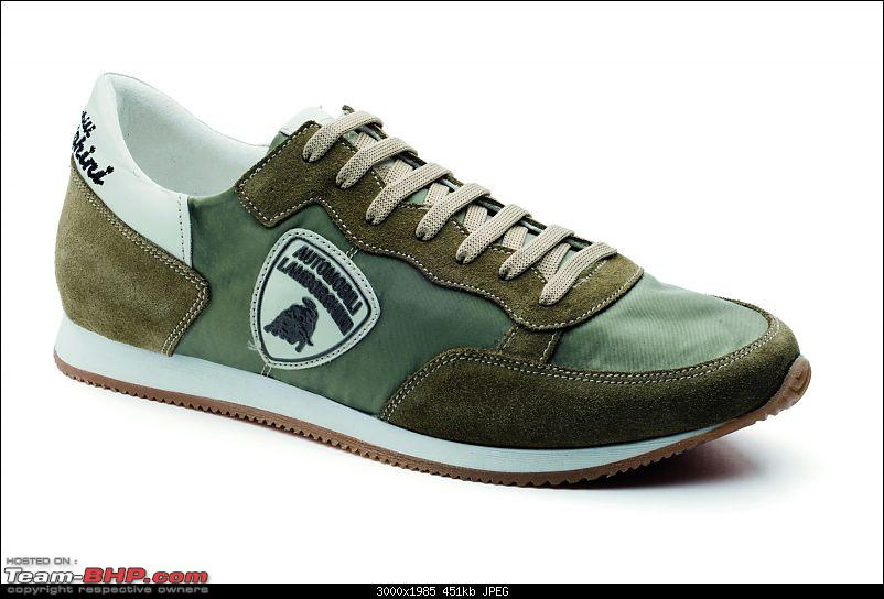 F1 & other Automobile Merchandise : What do you own ?-lamborghini-shield-extreme-sneakers.jpg