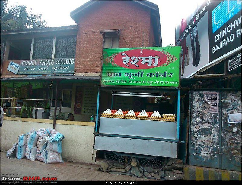 A Guide: Eating out in Pune-reshma.jpg