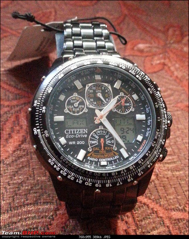 Which watch do you own-skyhawk.jpg