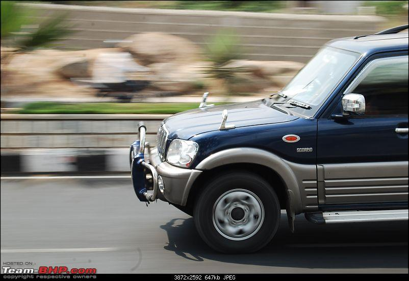 The Auto-Image thread-panning-shot.jpg