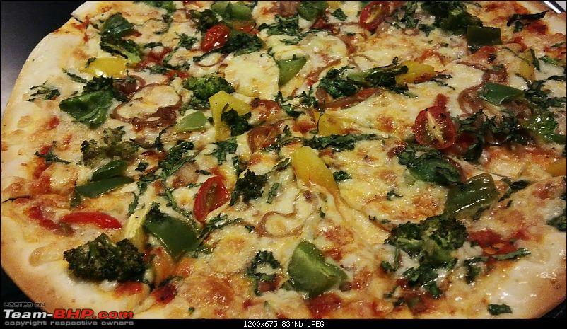 A Guide: Eating out in Hyderabad/Secunderabad/Cyberabad-img_00001796_edit.jpg