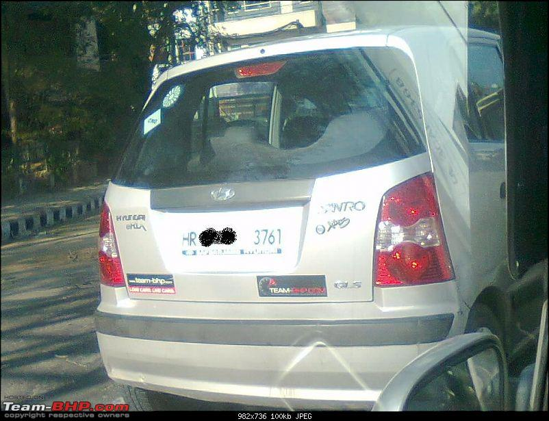 Team-BHP Stickers are here! Post sightings & pics of them on your car-photo0416_001.jpg