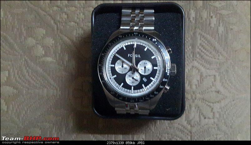 Which watch do you own-20131217_212007.jpg