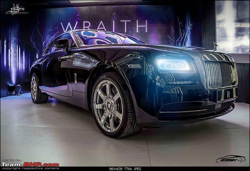 The Auto-Image thread-1378620_544695832276555_1469511861_n.jpg