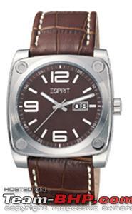 Name:  Esprit Seasonal Collection.jpg Views: 5084 Size:  42.7 KB