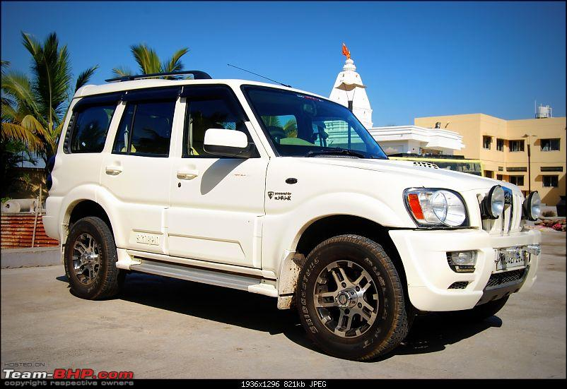 All T-BHP Scorpio Owners with Pics of their SUV-dsc_0105.jpg