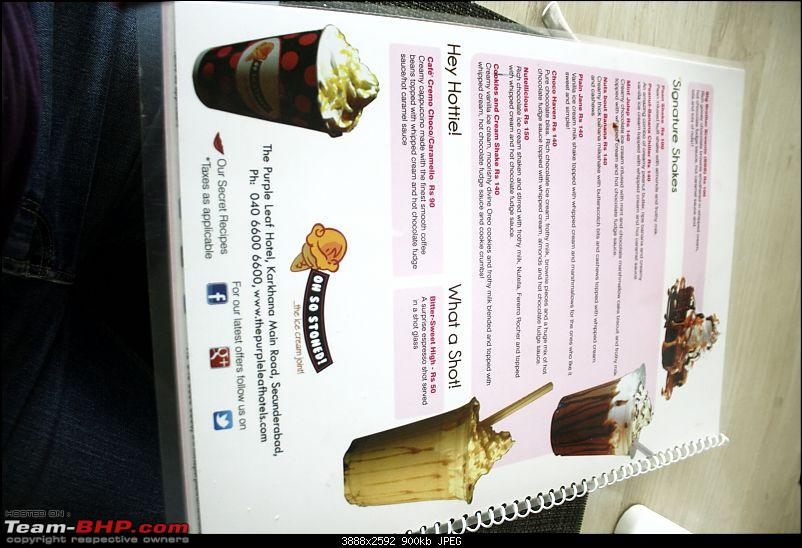 A Guide: Eating out in Hyderabad/Secunderabad/Cyberabad-wildginger_icecreammenu.jpg