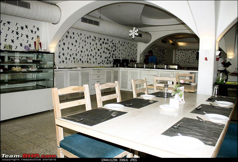 A Guide: Eating out in Hyderabad/Secunderabad/Cyberabad-wildgingerint_2.jpg