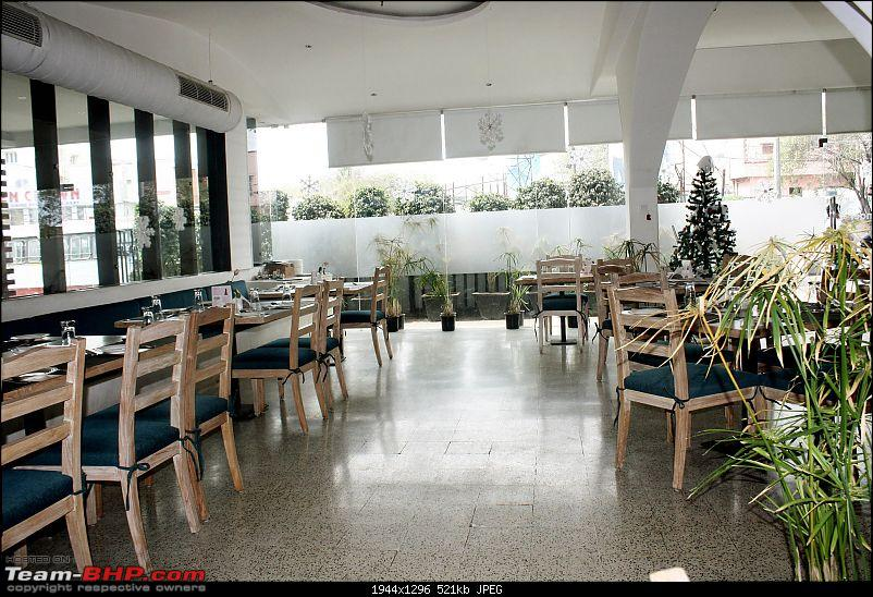 A Guide: Eating out in Hyderabad/Secunderabad/Cyberabad-wildgingerint_3.jpg