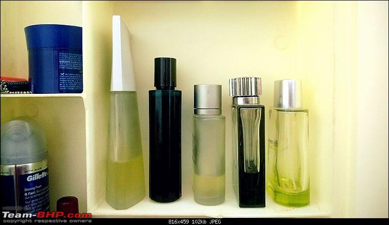 Which Perfume/Cologne/Deodorant do you use?-wp_20140102_19_46_08_pro.jpg