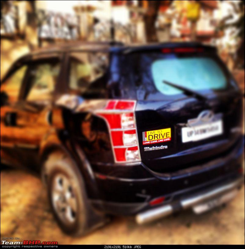 Team-BHP Stickers are here! Post sightings & pics of them on your car-image.jpg
