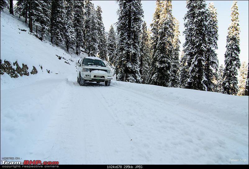 All Tata Safari Owners - Your SUV Pics here-nex5n5662xl.jpg