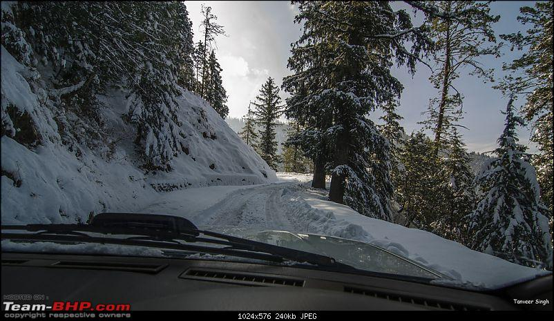 All Tata Safari Owners - Your SUV Pics here-nex5n5667xl.jpg